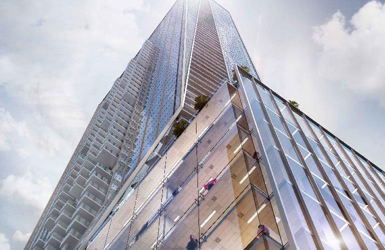 1075-Bay-Street-Condos-rendering