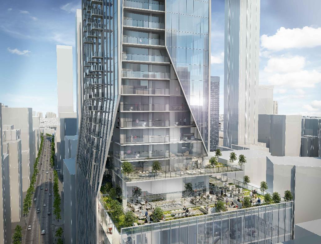 1075-Bay-Street-Condos-terrace