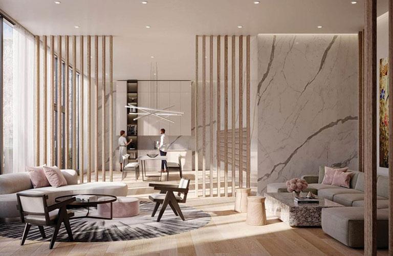 arte-residences-lounge