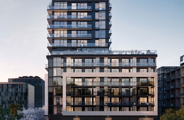 building-exterior-arte-condos