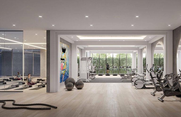 indoor-gym-arte-condos