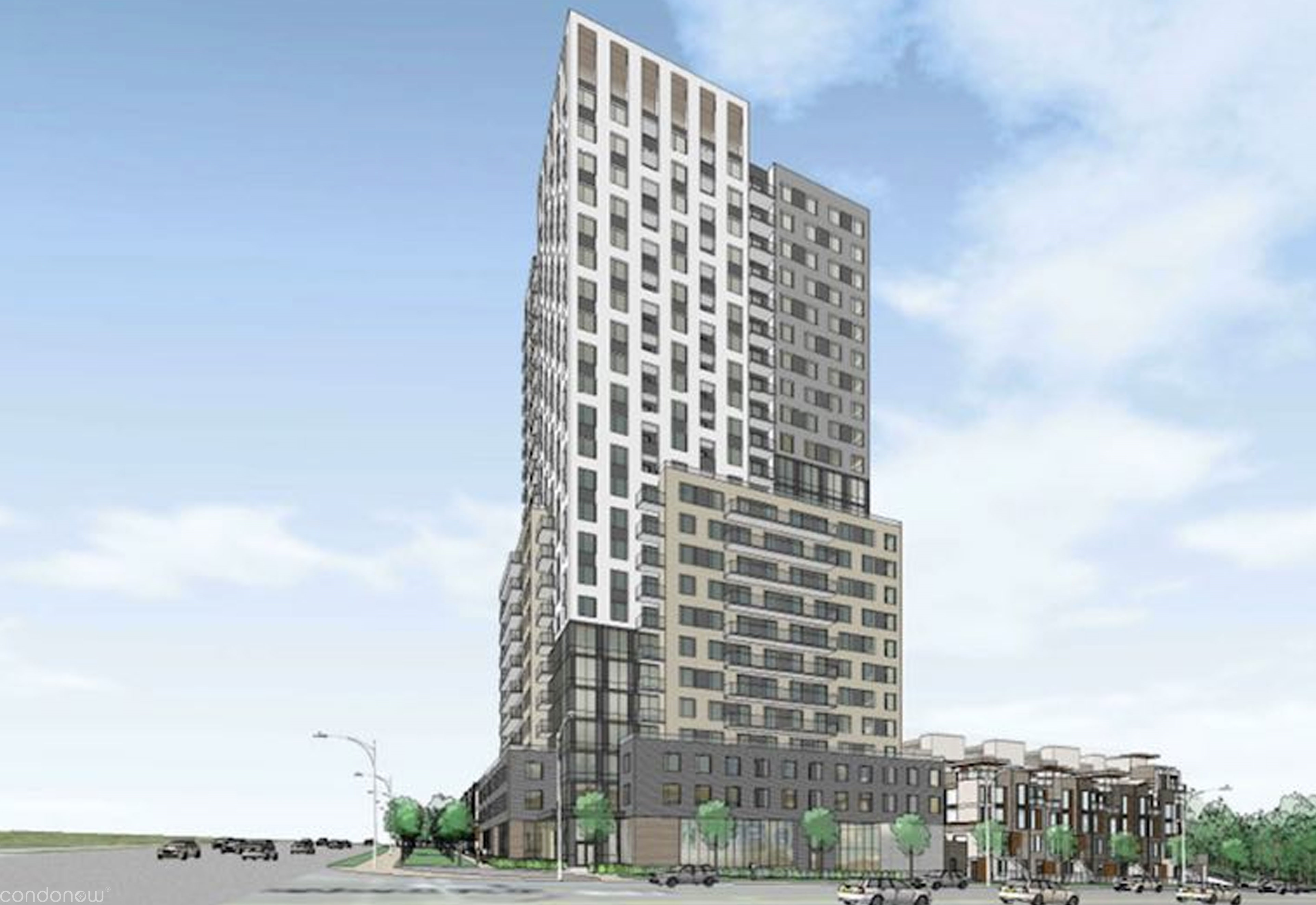 Carville-Centre-Condos-by-Norstar-Group-of-Companies