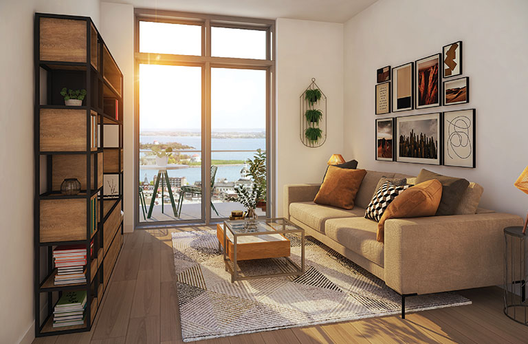crown-condo-living-room
