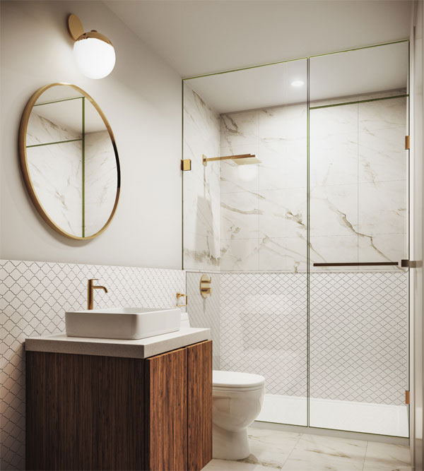 Distrikt-Trailside-Condos-Bathroom