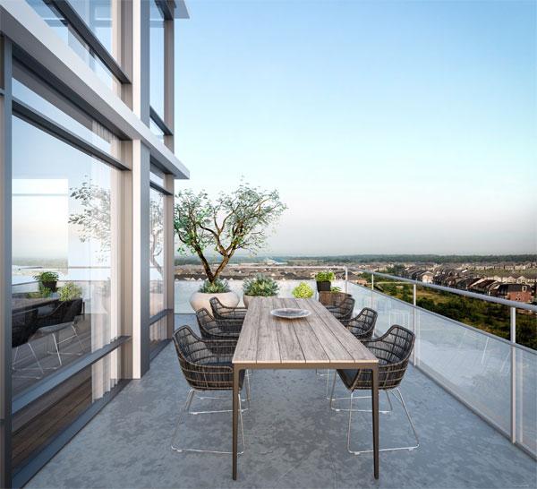 Distrikt-Trailside-Condos-Outdoor-Terrace