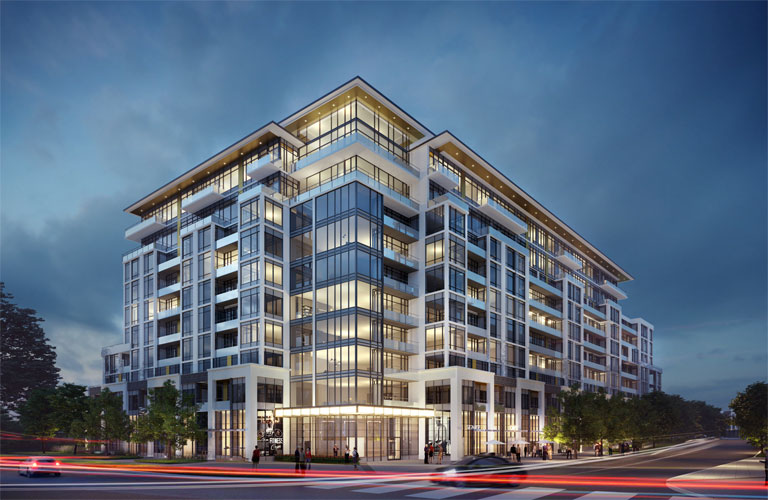 Distrikt-Trailside-condo-development-rendering