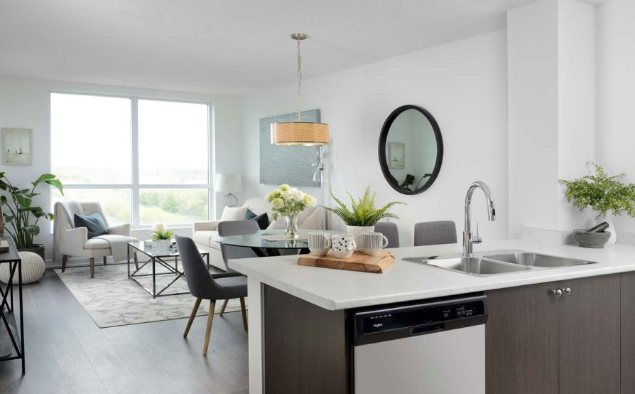 interior-humber-condo-kitchen