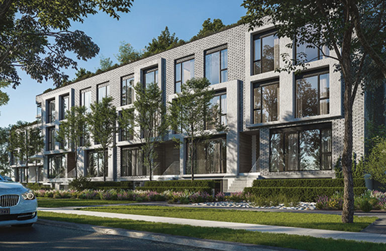keewatin-park-townhome-side-view