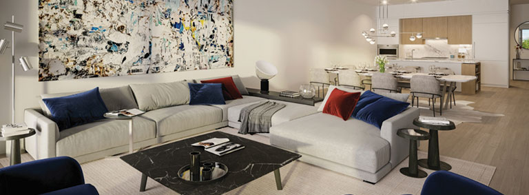 towmhome-living-space