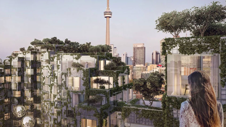 Toronto-Condos-King-Condos