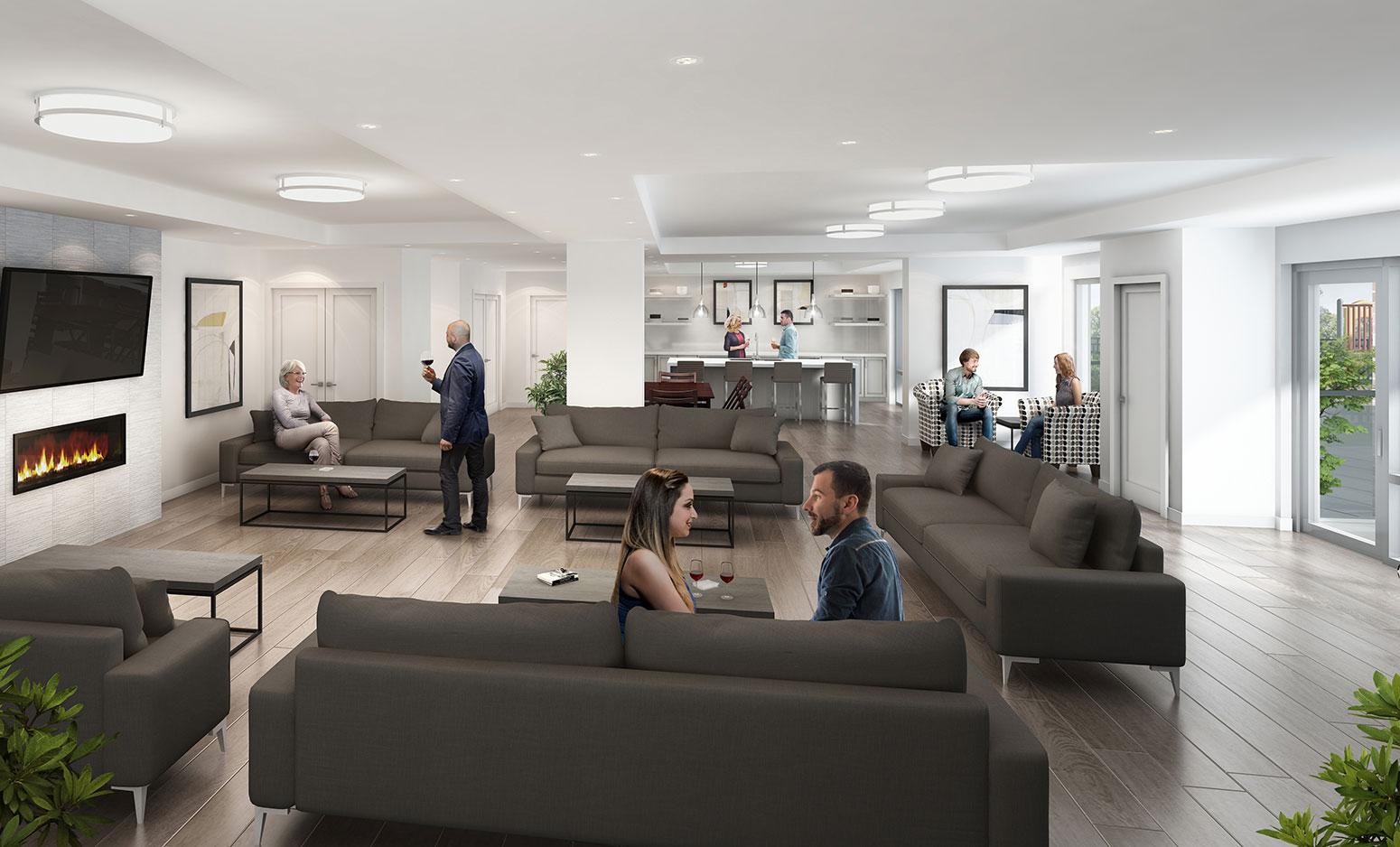 main-lounge-modo-51-condo