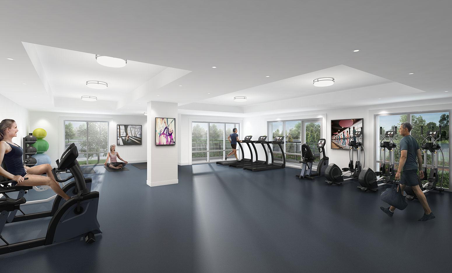 modo-51-condo-gym