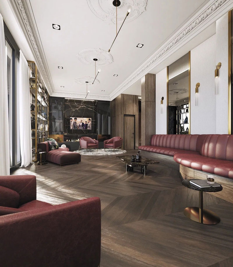 123-portland-lobby