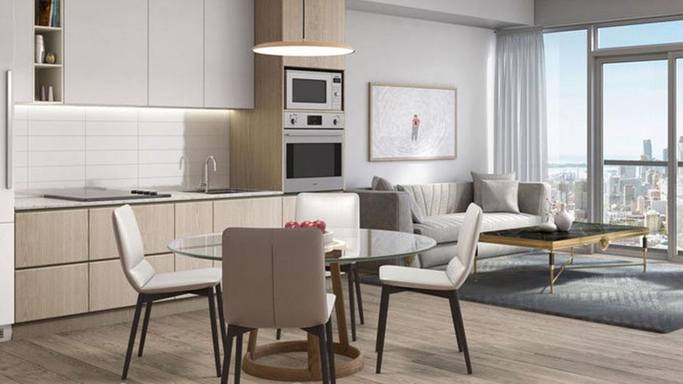 Prime-Condo-Living-Room