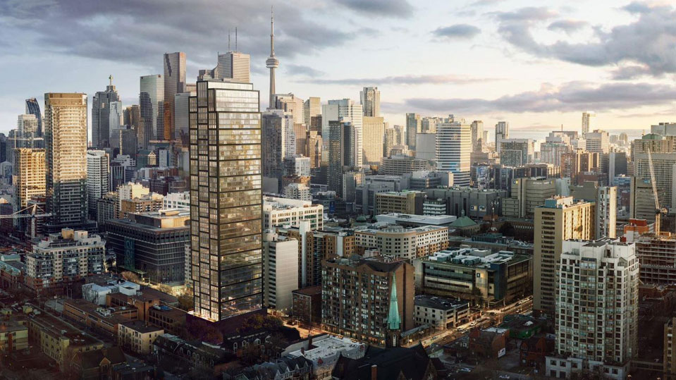 Prime-Condos-Located-at-319-Jarvis-St,-Toronto-