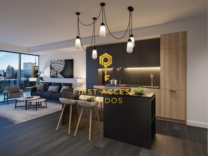 the-saint-condos-kitchen