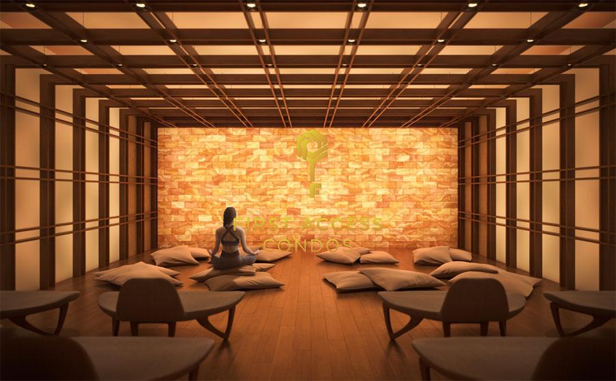 the-saint-condos-meditation-room