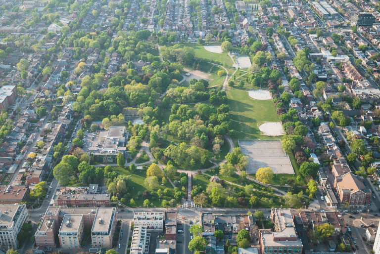Torontos-most-exclusive-neighbourhoods