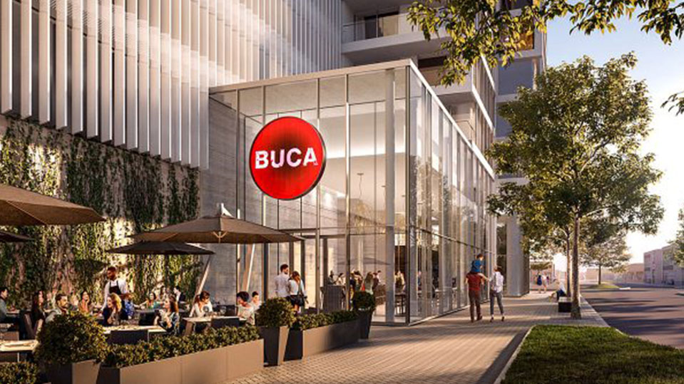 Buca-Restaurant-In-Transcity-City-Lobby