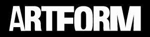 Artform Condos Logo