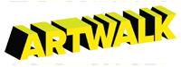 Artwalk Condos Logo
