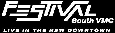 Festival Condos Logo