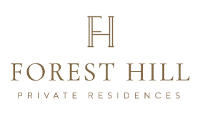 Forest Hill Private Residence Logo
