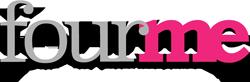 FourMe Condos Toronto Logo