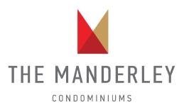 The Manderley Birch Cliff Condos