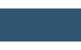 Martha James Condos Logo