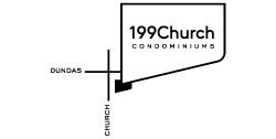 Mode Condos Logo