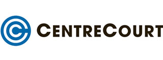 Centrecourt Developments Toronto