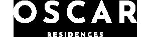 Oscar Residences Condos Logo