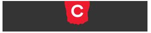 Queen Central Condos Logo