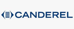 Canderal Residential Developer Logo