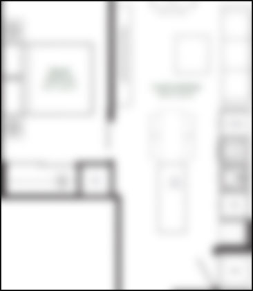 8 Wellesley Floorplans