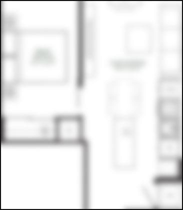 8 Wellesley Floorplans