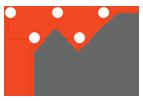 Westline Condos Downsview Logo