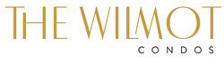 The Wilmot Condos Logo