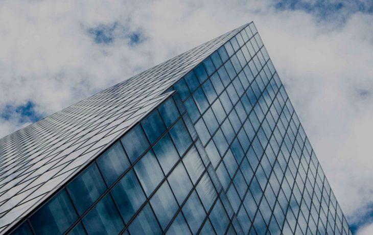 Realtor Investment Advice