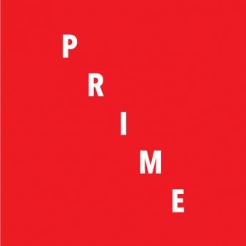Prime Condos