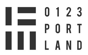 Portland Condos