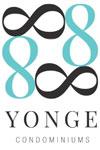 8888 Yonge St. Condos