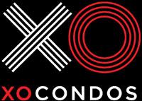 XO 2 Condos