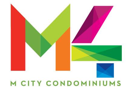 M4 M City Condos
