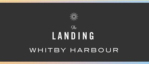 The Landing Condos