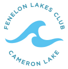 Fenelon Lakes Club