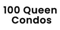 100 Queen Condos