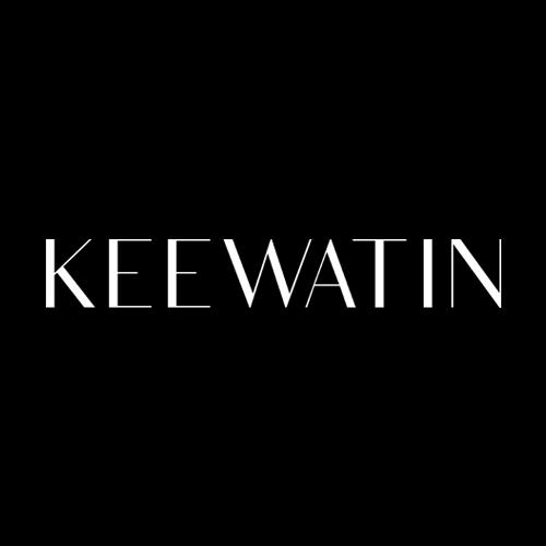 Keewatin Park