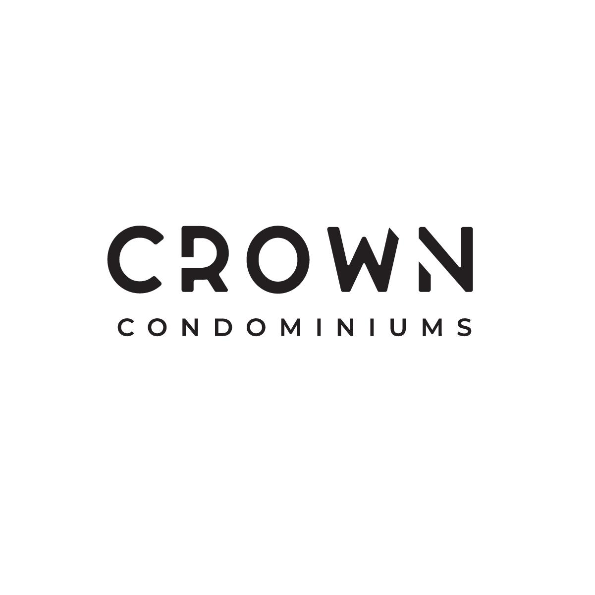 Crown Condos